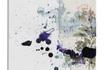http://www.chervinskimirit.com/Assets/Images/4/18/Small/1d0_Mirit_06_04_17-101.jpg