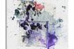 http://www.chervinskimirit.com/Assets/Images/4/18/Small/881_Mirit_06_04_17-097.jpg
