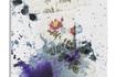 http://www.chervinskimirit.com/Assets/Images/4/18/Small/de7_Mirit_06_04_17-099.jpg