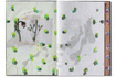 http://www.chervinskimirit.com/Assets/Images/7/15/Small/9cc_Mirit_06_04_17-043.jpg